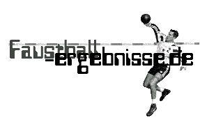Faustball-Ergebnisse.de